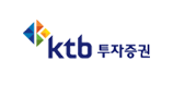 KTB증권